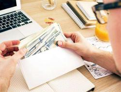 未签订劳动合同的经济补偿金不需要缴纳个人所得税