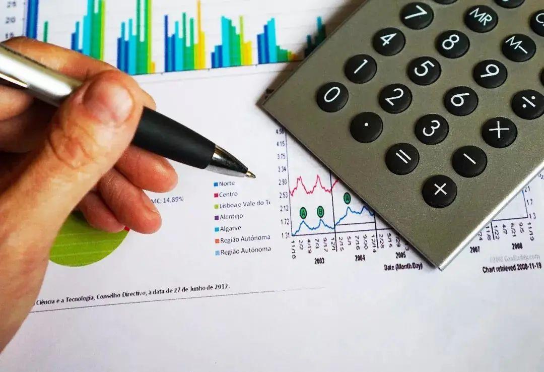薪酬体系设计的五个原则,你知道吗?