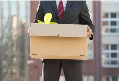 想知道一个员工的离职原因,看在职时间就大概明白了