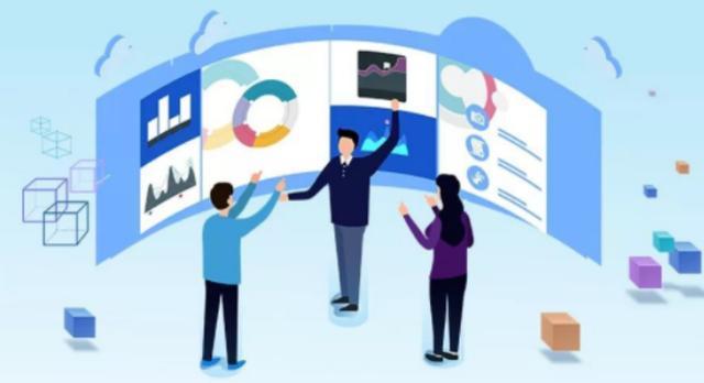 薪酬系统|燚博云—探索智能HR时代,迎接数字化企服未来