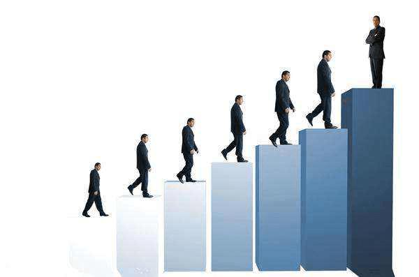 三步解决薪资绩效考核施行后却不被员工所重视的问题