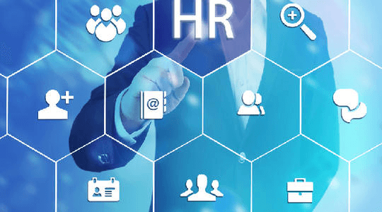 人力资源系统怎么样?它能给企业带来什么?