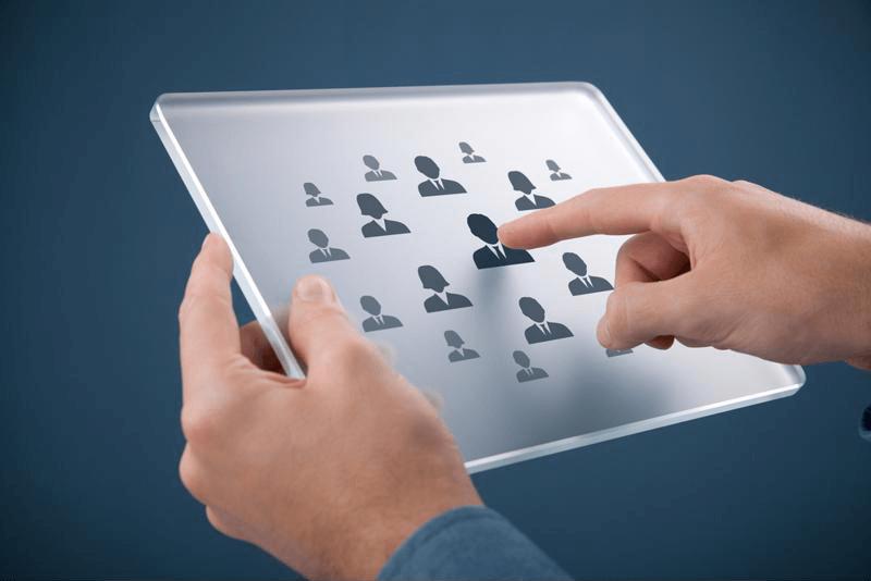 选择人力资源管理系统的五点建议