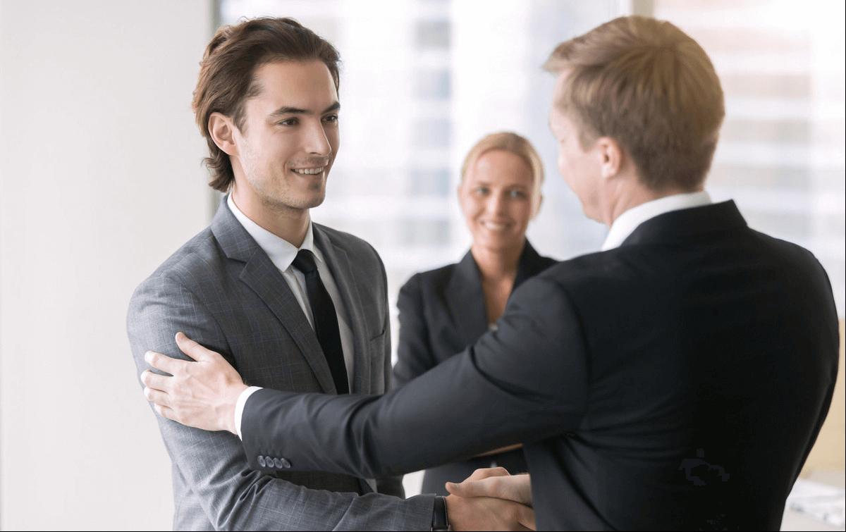 谈谈企业薪资绩效考核执行标准