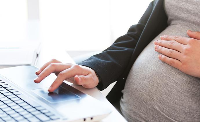 怀孕女职工一律辞不得?6种情形可以被辞退(HR须知)
