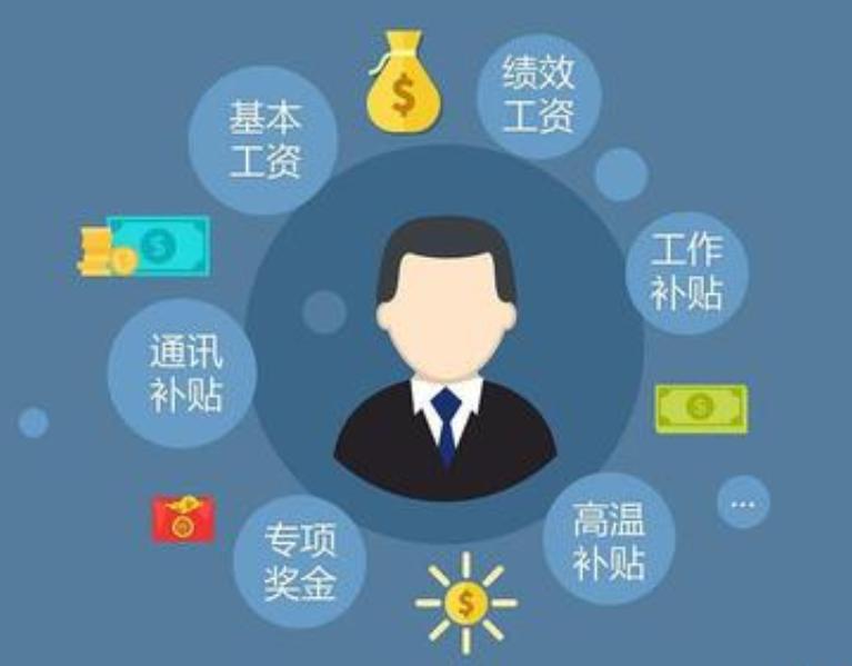 企业薪酬体制如何调整