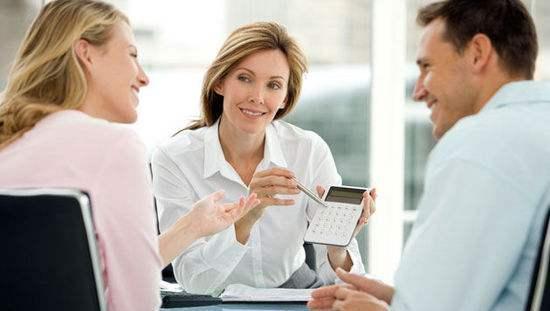 HR口试 最常用的提问方法