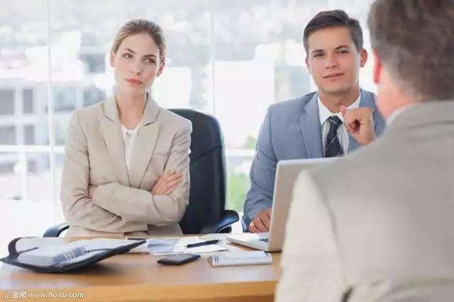 口试 缺席率高 HR若何 应对?